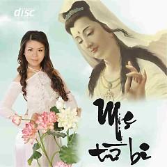 Album  - Tâm Như