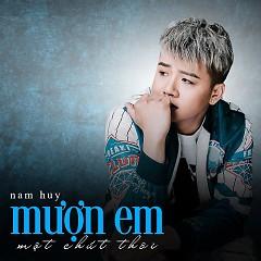 Album  - Nam Huy