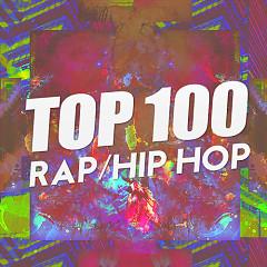 Album Top 100 Nhạc Rap/Hip Hop Âu Mỹ Hay Nhất - Various Artists