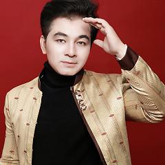Album  - Nguyên Hùng