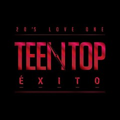 Éxito - TEEN TOP