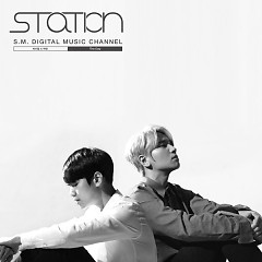 The Day (Single) - K.will,Baekhyun (EXO)