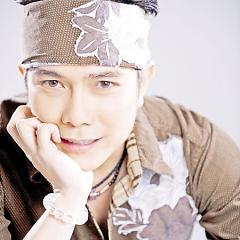 Jimmy Nguyễn (Đã Chọn Lọc Bài Hay) -