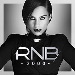 Album Nhạc R&B Hay Nhất Những Năm 2000 - Various Artists