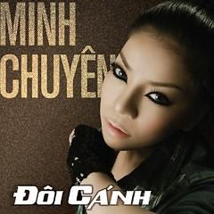 Album  - Minh Chuyên