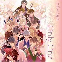 Only One - Fujita Maiko