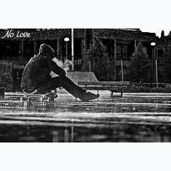 Playlist Thư Giãn Cho sự cô đơn -