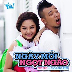 Ngày Mới Ngọt Ngào (Single) - Miu Lê