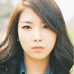 Manggak (망각) - Eunjin Jeon,Jeon Eun Jin