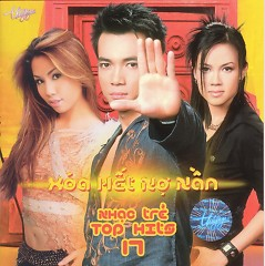 Xóa Hết Nợ Nần - Various Artists