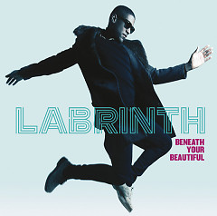 Beneath Your Beautiful - EP - Labrinth