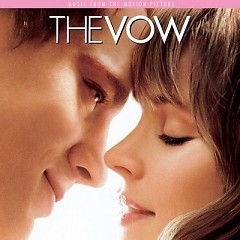 The Vow OST - Various Artists