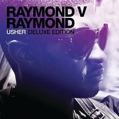 Raymond v. Raymond - Usher