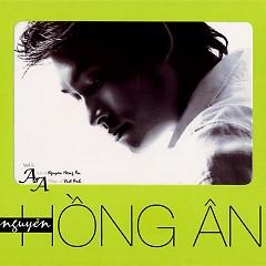 Album A&A - Nguyễn Hồng Ân