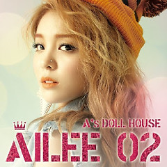 A's Doll House - Aliee