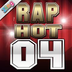 Hip Hop Tháng 04/2011 - Various Artists