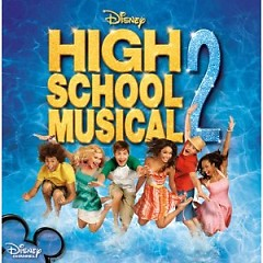High School Musical 2 - Various Artists