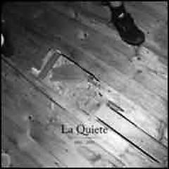 Album 2006-2009 - La Quiete