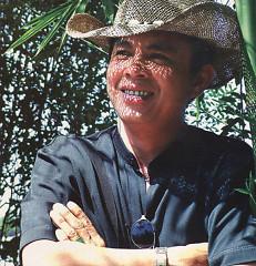 Mùa Hè Kỷ Niệm (NS Lâm Anh Hải) - Trường Sơn,Quang Linh,Hương Lan,Kim Thư,Đình Văn,Ngọc Sơn