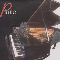 Album Hòa Tấu - Piano 2 - Khúc Nhạc Chiều - Lê Nhật Quang