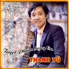 Album Tuyệt Phẩm Song Ca - Thanh Vũ