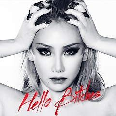 Hello Bitches - CL