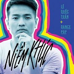 Album  - Lê Quốc Tuấn