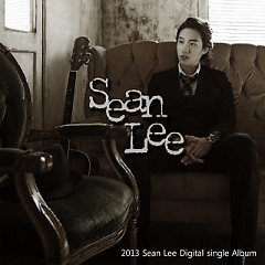 Love Love Love - Sean Lee