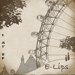 Holiday - E-lips