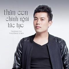Album  - Trường Sinh