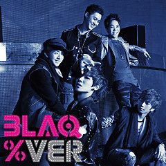 BLAQ%Ver - MBLAQ