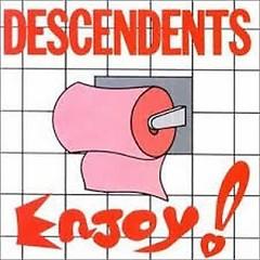 Enjoy ! - Descendents