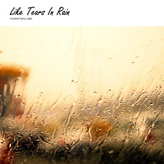 Like Tears In Rain - Piano Diary