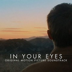 In Your Eyes OST - Various Artists