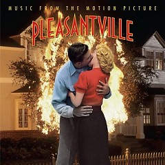 Album Pleasantville OST - Randy Newman
