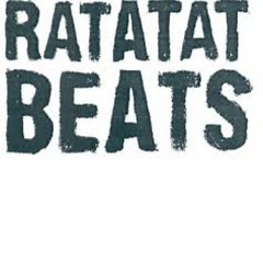 Album 9 Beats - Ratatat