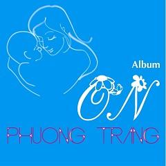 Ơn - Phương Trang