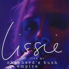 Live At Shepherds Bush Empire (UK Retail) - Lissie
