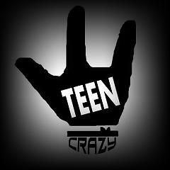 TEEN CRAZY 2010-2013 -