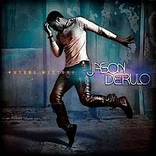 Lời bài hát được thể hiện bởi ca sĩ Jason DeRulo