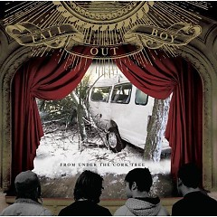 From Under The Cork Tree (Standard Edition) - Fall Out Boy
