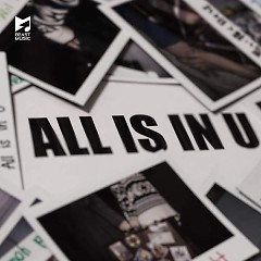 All Is In U (Japanese) - BEAST