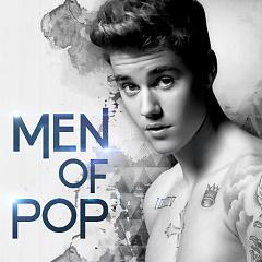 Men Of POP - Various Artists