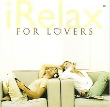 iRelax For Lovers - Various Artists
