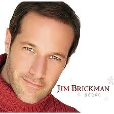 Peace - Jim Brickman