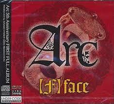 Face - Arc
