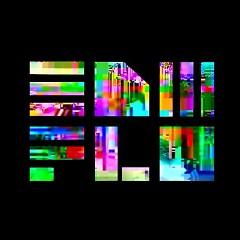Album EDM-FLO - m-flo