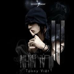 Nhìn Lại - Tonny Việt