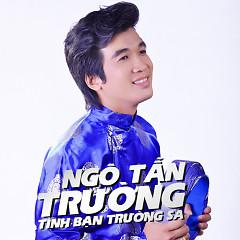 Album  - Ngô Tấn Trường