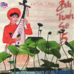 Album Bầu Tranh Sáo Vol 05 - Various Artists